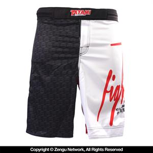 Tatami Echo Fight Shorts